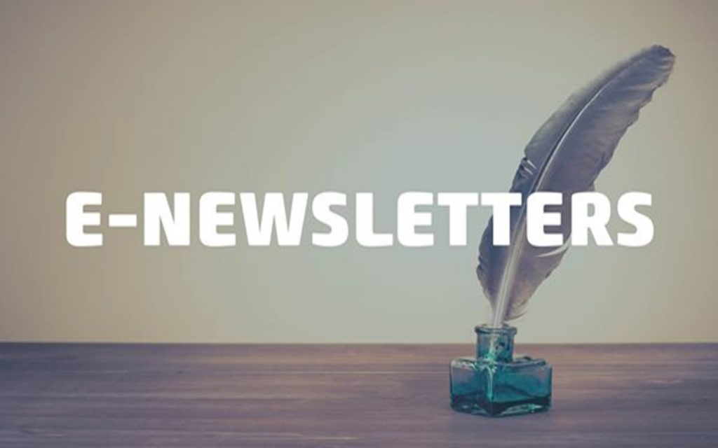 e-newsletters-vetstream-vetlexicon-vetacademy-webpartner