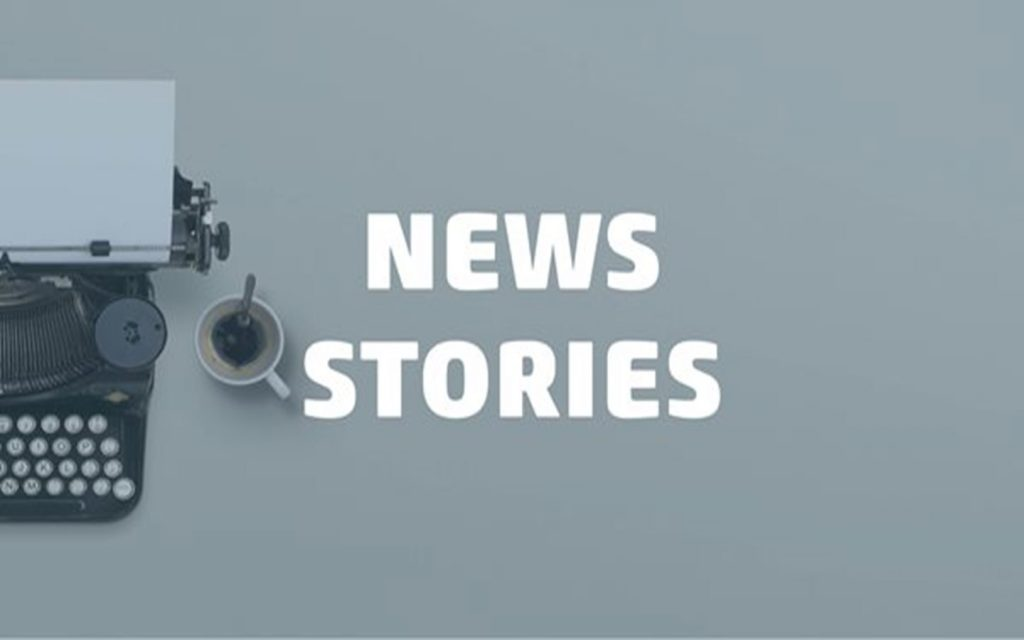 News-Stories-vetstream-vetlexicon-vetacademy-webpartner