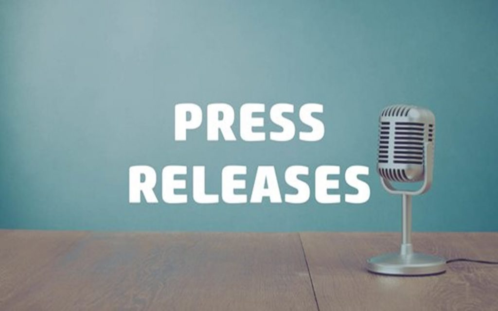 Press-Releases-vetstream-vetlexicon-vetacademy-webpartner