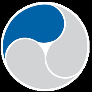 vetlexicon-logo