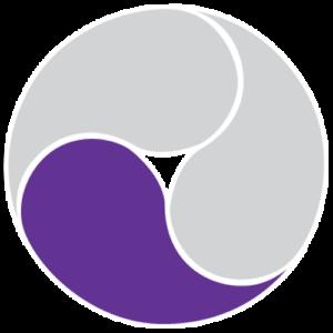 webpartner-logo