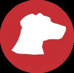 canis-icon-vetstream