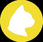 felis-icon-vetstream