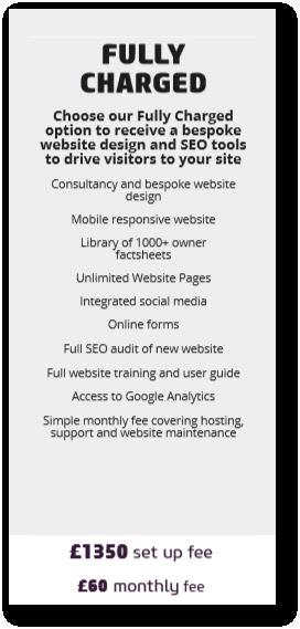 webpartner-price-list-fullycharged