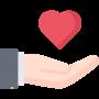 heart-icon-webpartner