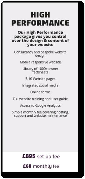 webpartner-price-list-highperformance