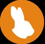 lapis-icon-vetstream