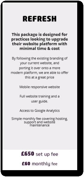 webpartner-price-list-refresh