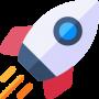rocketicon-vetstream