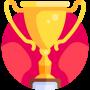 trophy-icon-vetstream