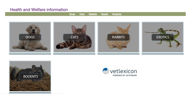 webpartner-vetlexicon-vetstream