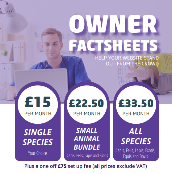 ownerfactsheets-webaprtner-vetstream