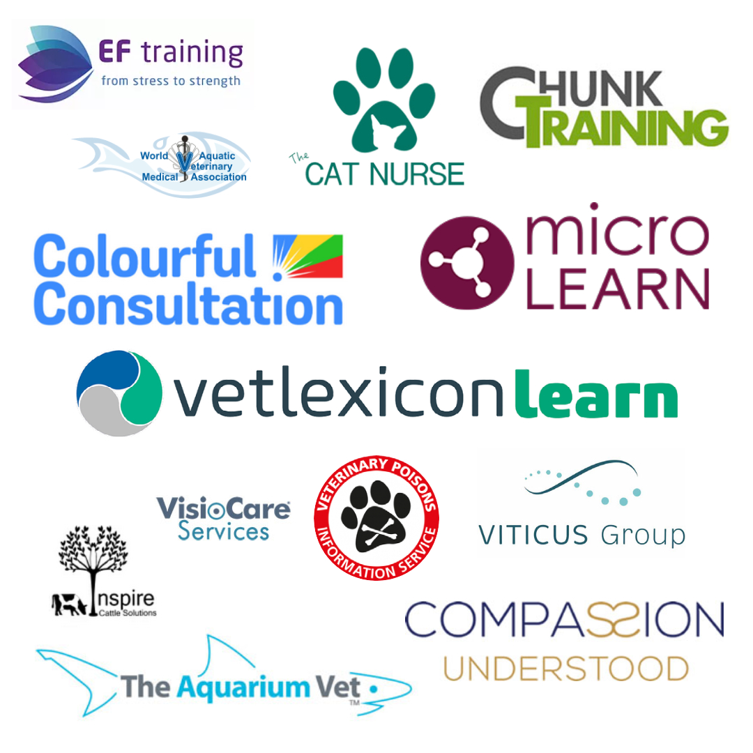 provider-logos-vetlexicon-vetstream